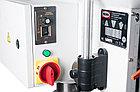 Сверлильный станок с автоматической подачей BY-3216PC/400, фото 8