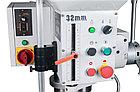Сверлильный станок с автоматической подачей BY-3220PC/400, фото 9