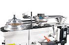 Сверлильный станок с автоматической подачей BY-3220PC/400, фото 4