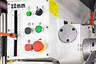 Сверлильный станок с автоматической подачей BY-3220PC/400, фото 6