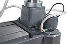 Сверлильный станок с автоматической подачей BY-3220PC/400, фото 7