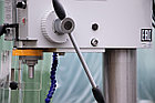 Сверлильный станок VISPROM B-1832G/400, фото 9