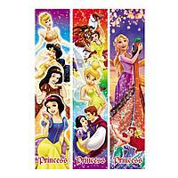 """Закладка для книг """"Русский дизайн"""" принцесса"""