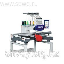Промышленная вышивальная машина Ricoma SVD1501-8S