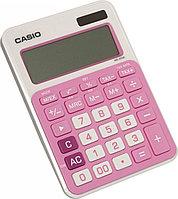Калькулятор настольный CASIO MS-20NC-PK-S-EC