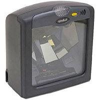 Сканер штрих-кода Motorola Symbol LS7708 USB