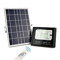 Солнечный прожектор JD-8810 10W