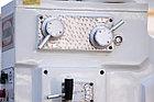 Вертикально-сверлильный станок В-1840G/400, фото 6