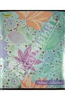 """Тетрадь в клетку """"Proff. Autumn collection"""", 48 листов, А5"""