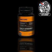 Beyond - Daily Vitamins 100табл/50порций
