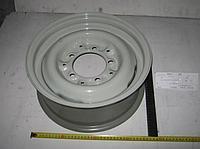 Диск колесный 3102 (14) штамп
