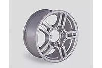 Диск колесный УАЗ-3163 легкосплавный R-16