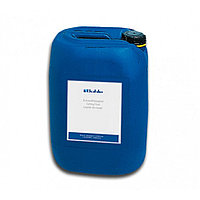 Жидкость для гибки дистанционной рамки 30л (Acelub I)