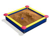 Песочница Лайт, для детей от 3 до 7 лет