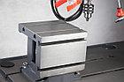 Радиально-сверлильный станок RV-32, фото 2