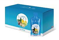 Дорожный набор Премиум сока Noni для иммунитета
