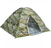 Палатка летняя автомат 1688 200*200*130