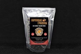 Карповые гранулы 10 мм, 500 гр