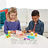 Набор пластилина - «Мистер зубастик» Play-Doh, фото 3