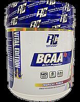 BCAA - Ronnie Coleman 567гр. 90 порций.