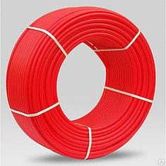 Труба из сшитого полиэтилена PEX-EVOH, 16 х 2,0мм, фото 2