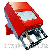 Портативный маркиратор SIC Marking E-touch