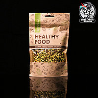 Chilalab - Healthy Food