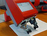 Портативный маркиратор SIC Marking E-touch, фото 4