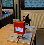Портативный маркиратор SIC Marking E-touch, фото 7