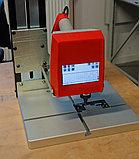Портативный маркиратор SIC Marking E-touch, фото 6