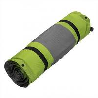 Самонадувающийся коврик Chanodug 188*66*5см, фото 2