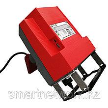 Портативный маркиратор SIC Marking E-touch XL