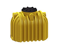 Емкость KSC 5000 л для подземной установки