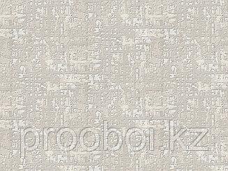 """Коллекция """"DECORTEX"""" 2306-2"""