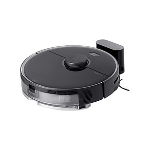 Робот-пылесос Roborock S5 Max Черный