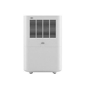 Увлажнитель воздуха Smartmi Evaporative Humidifier Белый
