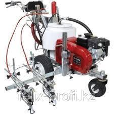 Разметочная машина TITAN PowrLiner 6955 2 gun 0290053H