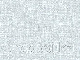 """Коллекция """"DECORTEX"""" 2307-5"""