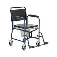Кресло-коляска Армед H 009B