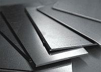 Лист из инструментальной стали 26 мм 4Х5В2ФС (ЭИ958) ГОСТ 5950-2000