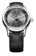 Наручные часы Maurice Lacroix ML-LC6068-SS001-331