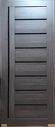 Двери экошпон – элемент интерьера с множеством преимуществ
