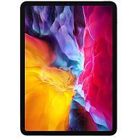 Планшет Apple iPad Pro 2020 11'' Wi-Fi Cellular 256Gb - Space Gray