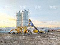 Лента-144 запуск Бишкек