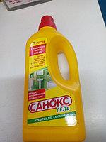 Санокс гель 1.1 литр