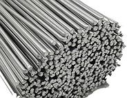Пруток для наплавки для сварки 5 мм Пр-С27, тип ПрН-У45Х28Н2СВМ Сормайт ГОСТ 21449-75