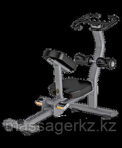 Скамья для растягивания мышц Hasttings Digger HD018-4