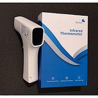 Термометр инфракрасные бесконтактный медицинский