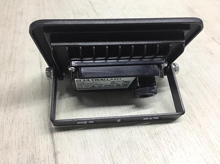 Прожектор светодиодный 30Вт, фото 2