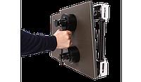 Светодиодный экран, шаг 1,27 мм мм, 600 кд/м.кв., для внутреннего применения A2712 Plus